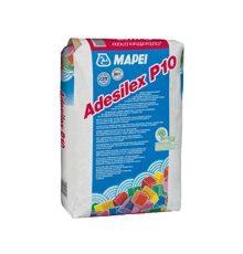Adesilex-P10-25kg_230-int