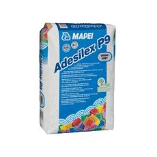 Adesilex-P9-g-25kg_230-int