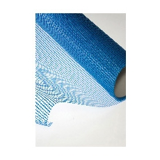 Mapei – Mapenet 150 (rete fibra di vetro)