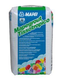 mapegrout-tissotropico-25_600p_web