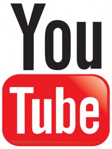 logoyoutube_600p_web