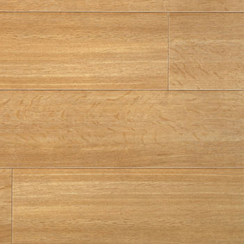 Gerflor – Creation 55 Clic System Picadilly 176×1000 spess. 5 mm INCASTRO VERTICALE