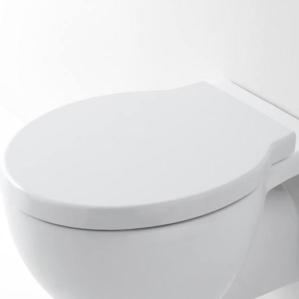 Cielo – Sedile frenante Easy Bath
