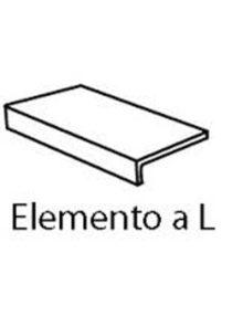 elemento-elle_600p_web