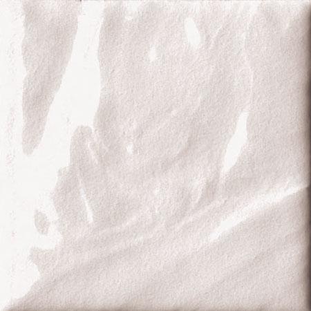 CERASARDA – serie TRASPARENZE MARINE CRISTALLO cm 20×20