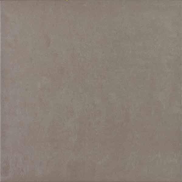 MARAZZI – SISTEM_N_NEUTRO TORTORA RETTIFICATO 60×60