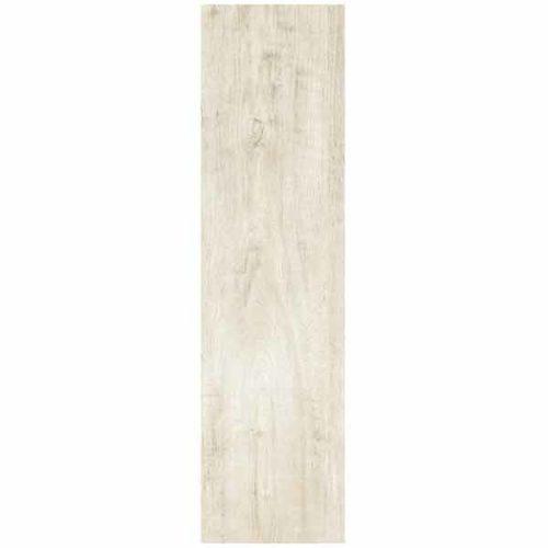 MARAZZI – HORIZON WHITE 12,5×50