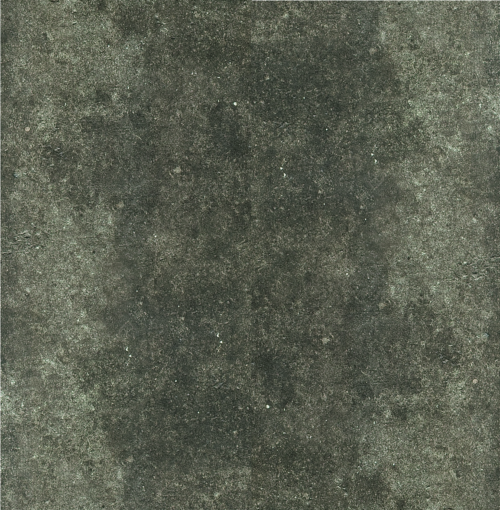 REX serie LA ROCHE MUD RETTIFICATO 80×80 cm NATURALE (da esterno) con bordo squadrato
