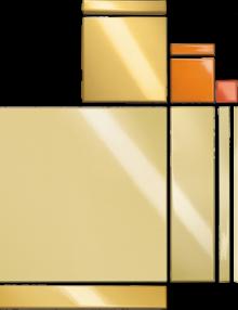 Colore&Colore 10x10