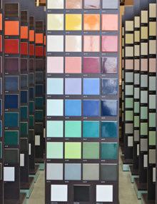 Colore&Colore 20x20