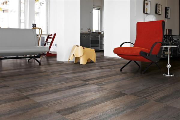Selection Oak 20x120
