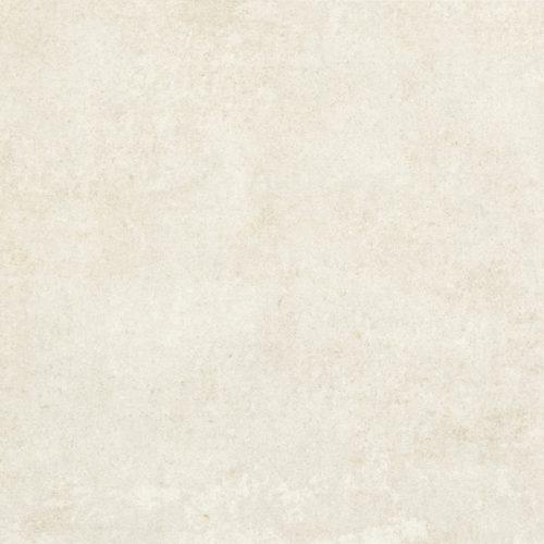 MARAZZI – BROOKLYN WHITE RETTIFICATO 60×60 – 1° scelta