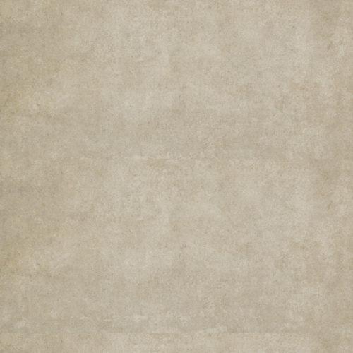 MARAZZI – BROOKLYN SAND RETTIFICATO 60×60 – 1° scelta