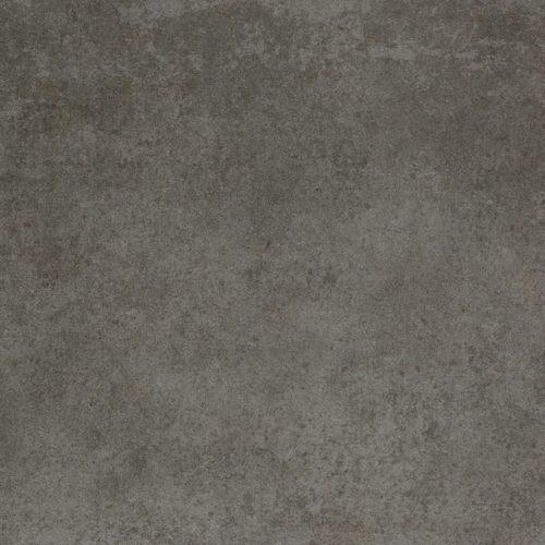 MARAZZI – BROOKLYN ANTHRACITE RETTIFICATO 60×60 – 1° scelta