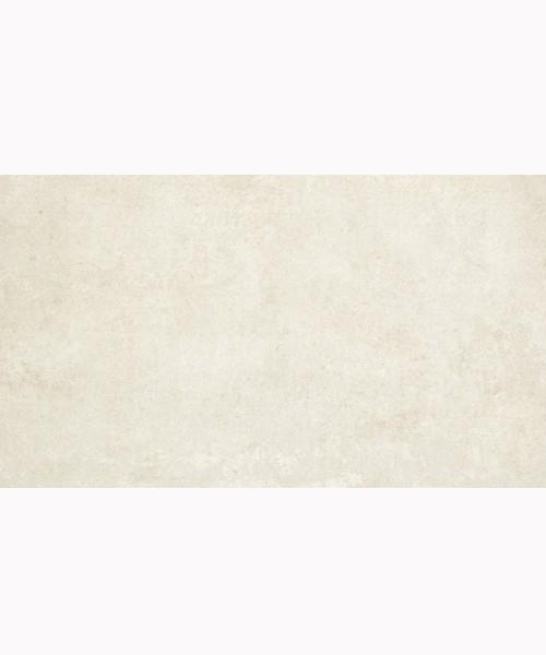 MARAZZI – BROOKLYN WHITE RETTIFICATO 30×60 – 1° scelta