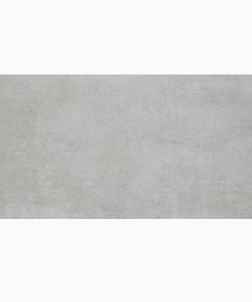 MARAZZI – BROOKLYN GREY RETTIFICATO 30×60 – 1° scelta