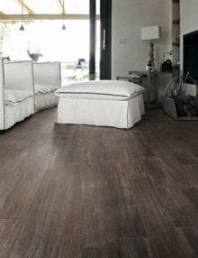Selection Oak 15x90