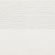 PORCELANOSA - MENORCA LINE BLANCO 31,6x90 - 1° scelta